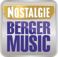 Nostalgie Liban Webradio - Berger Music