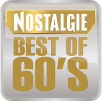 Nostalgie Liban Webradio - Best of 60s