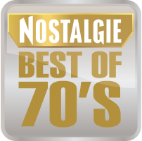 Nostalgie Liban Webradio - Best of 70s