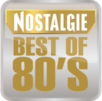 Nostalgie Liban Webradio - Best of 80s
