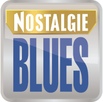 Nostalgie Liban Webradio - Blues