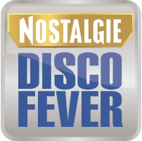 Nostalgie Liban Webradio - Disco Fever