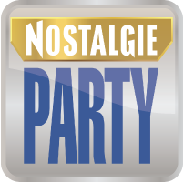 Nostalgie Liban Webradio - Party