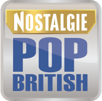 Nostalgie Liban Webradio - Pop British