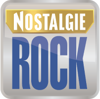 Nostalgie Liban Webradio - Rock